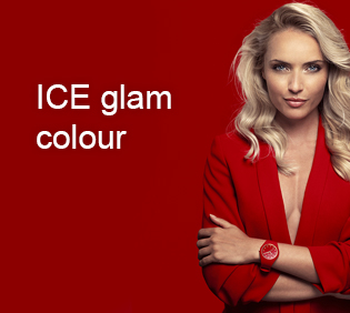 Ice-Glam-Colour