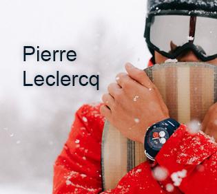 ICE-Pierre-Leclercq